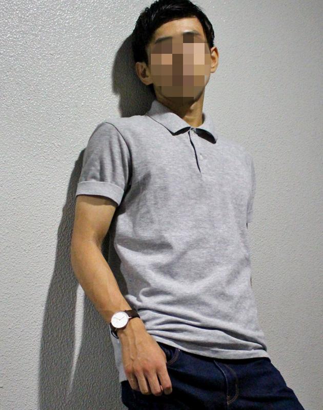 谷口 駿弥